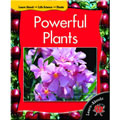 Powerful Plants - Paperback