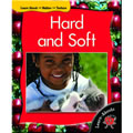 Hard And Soft - Paperback