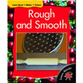 Rough And Smooth - Paperback