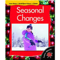 Seasonal Changes - Paperback