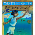 What's Your Angle Pythagoras? - Paperback