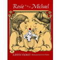 Rosie and Michael - Paperback