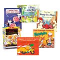 Rhyming Book Set (Set of 6)