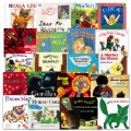 The Best Assortment of Paperbacks for Your Classroom (Set of 20)