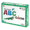 The ABC Game
