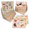 ABC Puzzles (Set of 26)