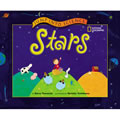 Jump Into Science: Stars - Paperback