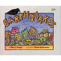 Jump Into Science: Earthquakes - Paperback