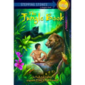 The Jungle Book - Paperback