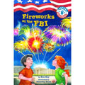 Fireworks at the FBI - Paperback