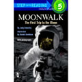 Moonwalk - Paperback