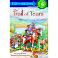 Trails of Tears - Paperback