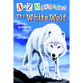 The White Wolf - Paperback