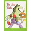 To the Tub - Paperback