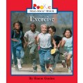 Exercise - Paperback