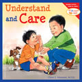 Understand and Care - Paperback