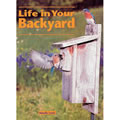 Life in Your Backyard Big Book