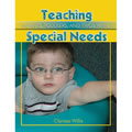 Teaching Infants, Toddlers and Twos with Special Needs