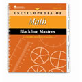 Encyclopedia of Math Blackline Masters