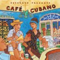 Cafe Cubano CD