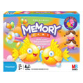 The Original Memory® Game