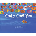 Only One You - Hardback