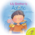 My Brother is Autistic - Paperback
