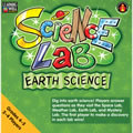 Science Lab - Earth Science Game - Grades 4-5