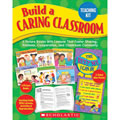 Building a Caring Classroom Teaching Kit