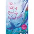 The Tail of Emily Windsnap - Paperback