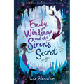 Emily Windsnap and the Siren's Secret - Hardback