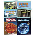 Algebra and Algebraic Thinking Book Sets