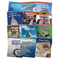 Geometry Book Sets