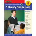 15 Fluency Mini-Lessons - Grade 2
