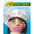 Dream-Makers Guides - Language Arts
