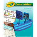Dream-Makers Guides - Science