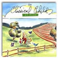 Classical Child At Play (CD)