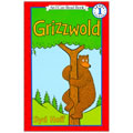 Grizzwold (Paperback)