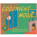 Good Night Moon (Paperback)