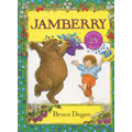 Jamberry - Paperback