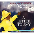 A Letter To Amy (Paperback)