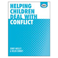 Helping Chidren Deal with Conflict