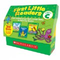 First Little Readers Level C